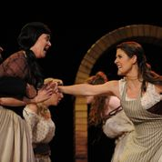 Diva Opera - ©comdesimages100